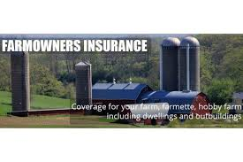 flyway mutual insurance company get quote insurance 918 w main st waupun wi phone number yelp