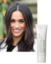 meghan markle s favorite makeup skin hair s meghan s beauty essentials