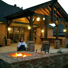deck fireplace covered deck with fireplace patio designs best decks ideas on outdoor deck gas fireplace