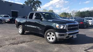 New 2019 RAM All-New 1500 Big Horn/Lone Star Quad Cab in Antioch ...