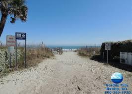 sandy ss ii 321 second row garden city beach als