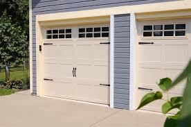 overhead garage doorDallas Garage Door Repair  Installation Commercial Garage Doors
