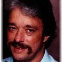 James Summers, Jr. Obituary - Warsaw, Missouri | Legacy.com