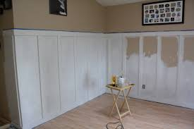 Wainscot Panel Designs Visit Our Website Wainscot Solutions Add Modern Looking Chair Rail