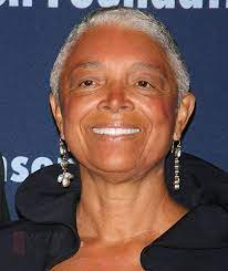 Tragic, Corrupted, Complicit Camille Cosby | Ethics Alarms