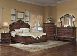 Captivating Clearance Bedroom Set With Sets