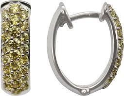 Купить Серебряные <b>серьги</b> Русское Золото 55021496-36-6 <b>с</b> ...