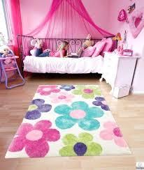 kids playroom area rug rugs portland oregon goldenbridges