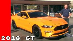 2018 ford mustang gt. perfect ford on 2018 ford mustang gt