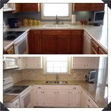 fullsize of innovative after kitchen cabinets before chalk paint kitchen after after kitchen cabinets before chalk