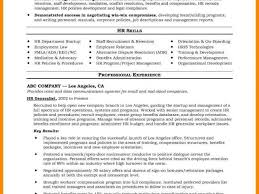 Cna Responsibilities For Resume Beautiful 40 Cna Resume No Classy Cna Responsibilities For Resume