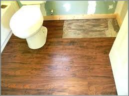 wood plank flooring home depot home depot wood plank tile luxury vinyl plank flooring reviews 4 tile home depot tranquility pr home depot wood plank