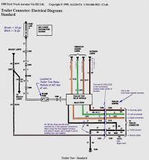 dodge 440 alternator wiring detailed wiring diagram dodge 440 alternator wiring diagram wiring diagram libraries 2003 dodge alternator wiring 1977 dodge w150 wiring