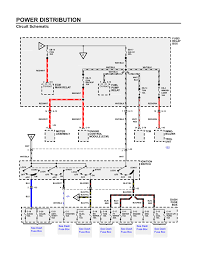 similiar axiom 2002 transmission diagram keywords npr fuse box diagram besides 2002 isuzu axiom transmission diagram