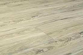empire vinyl plank flooring vinyl plank flooring commercial grade luxury luxury vinyl plank flooring that looks empire vinyl plank flooring grand junction