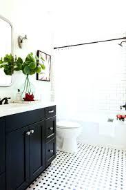 bathroom remodel ideas small master bathrooms master bathroom tiles medium size of bathroom master bath remodel