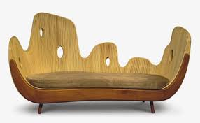 organic furniture design. Although Organic Design Was Paused In 1960, Thirty Years Later Brought Back To Life And Still Being Applied Till The Present Days. Furniture