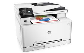 Small Picture Printers HP Official Store