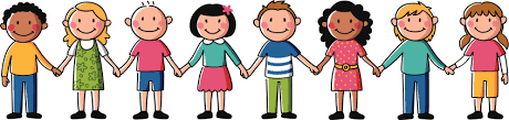 Image result for children clip art