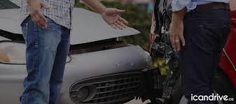 Alberta Automobile Fault Chart Fault Determination Rules Ontario Insurance Act Icandrive Ca