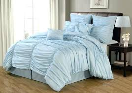baby blue comforter twin comforter sets bed bath navy blue king size bedding light xl b baby blue comforter
