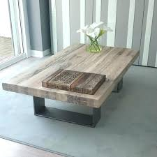 round wood metal coffee table coffee table wood and metal wood metal coffee table wood coffee
