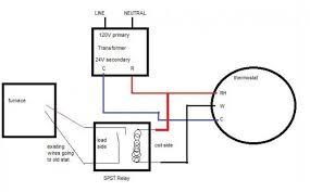 dpdt relay wiring diagram facbooik com Double Pole Relay Wiring Diagram double pole relay wiring diagram wiring diagram double pole double throw relay wiring diagram