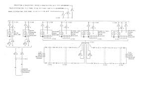 1981 ford radio wiring diagram 1981 wiring diagrams online