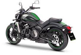 kawasaki best of kawasaki bike configurator honda motorcycles