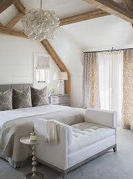 bedroom bench. awesome storage bench for end of king bed bedroom benches cheap show home design