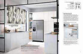 Prix Installation Cuisine Ikea élégant Cuisine Savedal Ikea Luxe