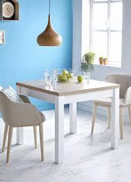 Meuble Cuisine Avec Table Intégrée élégant Galerie De Maison Part