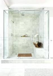 marble tile shower 0 comments marble tile shower design ideas marble tile shower