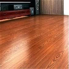 rubber glue home depot rubber flooring adhesive rubber glue home depot floor adhesive floor leather self
