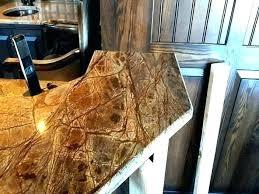 broken granite countertop repair repairs granite repair chip how to fix chips in granite countertops