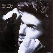 george michael faith single. Contemporary Faith Throughout George Michael Faith Single