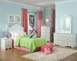 Second Hand Furniture Stores York Pa Furniture Rental Stores In