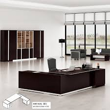 Modern Office Furniture Systems Cool Fsc Forest Certified Approved By SGS 48 New Fashion Design Office