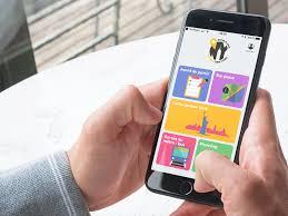 Google Maps - Transit Food on the App Store Jeux de restaurant T l chargement gratuit en fran restaurant empire pour iPhone ais
