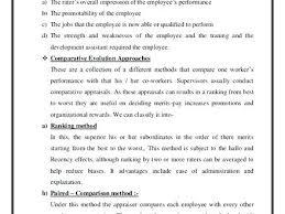 Transfer Essay Examples College Transfer Essay Example College Transfer Essay Example