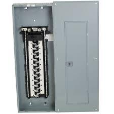 square d load center wiring diagram homeline 200 amp 42 in knz me square d qo load center wiring diagram at Square D Load Center Wiring Diagram