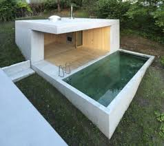 best swimming pool designs. best swimming pool designs 1000 ideas about pools on pinterest dream set