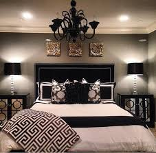 Master Bedroom Paint Color Ideas Day 1Gray