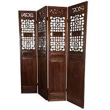 fretwork furniture. Viyet - Designer Furniture Accessories Antique Chinese Fretwork Door Panels