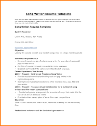 10 Best Resume Writers Letter Adress