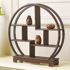 Netsuke Display Stand Buy Moon Display Stand From Museum Selection 2