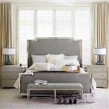 SALE on Hollywood Regency Furniture Lighting & Home Decor