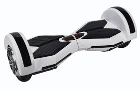 best hoverboard brands 2019