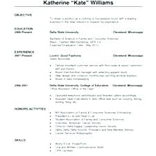 Resume Examples For Retail Sales Associate 10 Retail Sales Associate Resume Examples Cover Letter