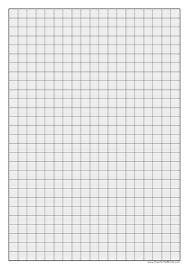 great little minds graph paper graph paper program math printable graph paper at mathletics
